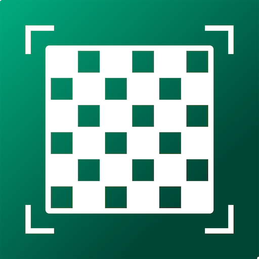 Magic Chess tools. The Best Chess Analyzer 🔥  6.1.5 MOD APK Dwnload – free Modded (Unlimited Money) on Android
