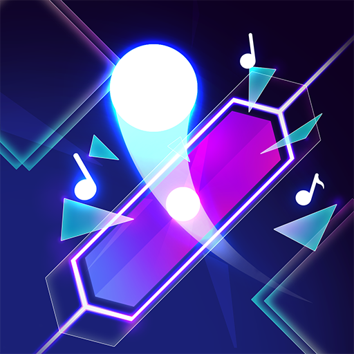 Magic Dot – Dancing Line 1.0.8  MOD APK Dwnload – free Modded (Unlimited Money) on Android