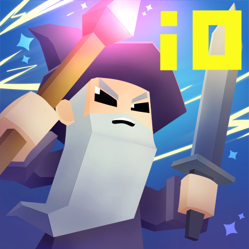 Magica.io  1.3.20 MOD APK Dwnload – free Modded (Unlimited Money) on Android
