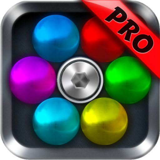 Magnet Balls PRO: Physics Puzzle 1.0.4.4 MOD APK Dwnload – free Modded (Unlimited Money) on Android