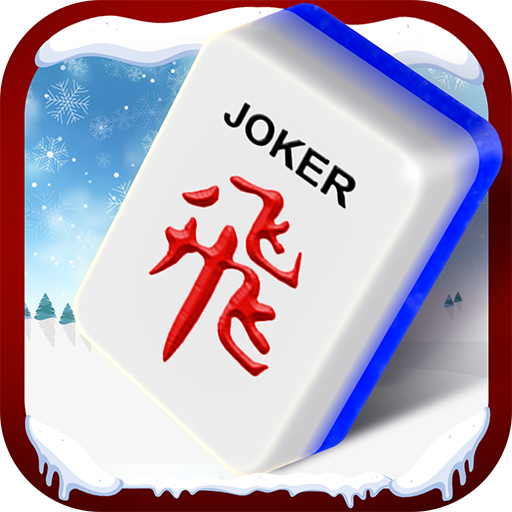 Mahjong 3Players (English) 1.1.58 MOD APK Dwnload – free Modded (Unlimited Money) on Android