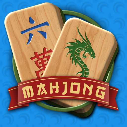 Mahjong Classic Solitaire – A Free Quest Puzzle 1.3.2 MOD APK Dwnload – free Modded (Unlimited Money) on Android