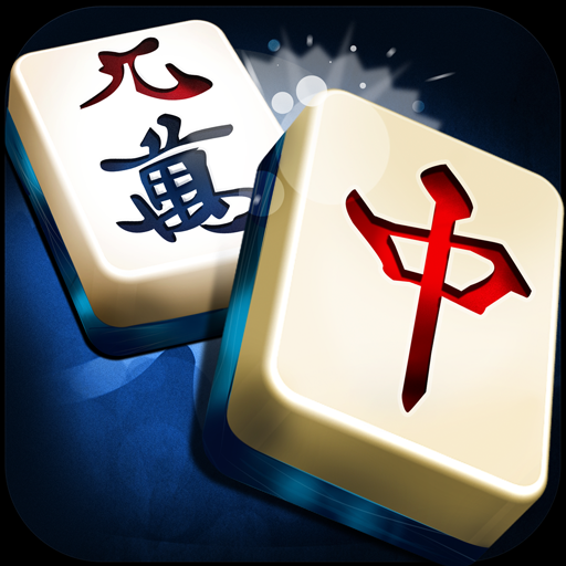 Mahjong Deluxe Free  1.0.72 MOD APK Dwnload – free Modded (Unlimited Money) on Android