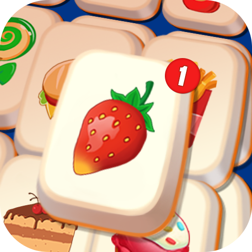 Mahjong Solitaire 1.0.43 MOD APK Dwnload – free Modded (Unlimited Money) on Android