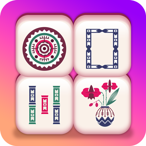 Mahjong Tours: Free Puzzles Matching Game  1.62.50350 MOD APK Dwnload – free Modded (Unlimited Money) on Android