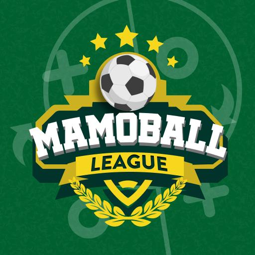 MamoBall 8v8 Online Soccer – NO BOTS  2.6.16 MOD APK Dwnload – free Modded (Unlimited Money) on Android