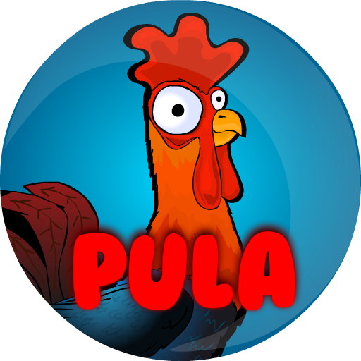 Manok Na Pula – Online 3.2 MOD APK Dwnload – free Modded (Unlimited Money) on Android
