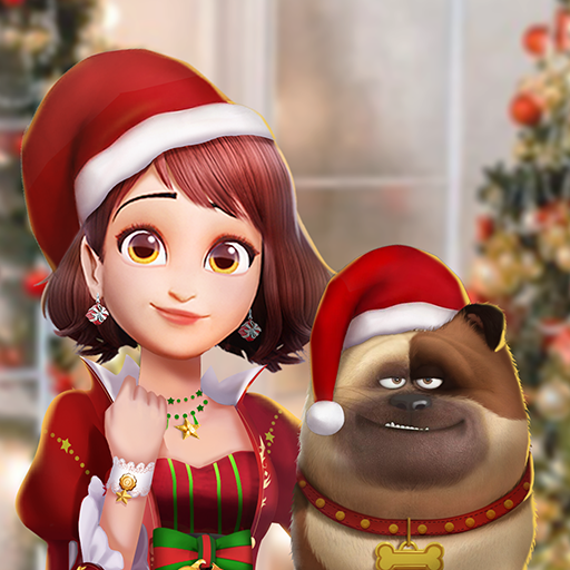 Manor Diary 0.47.2 MOD APK Dwnload – free Modded (Unlimited Money) on Android