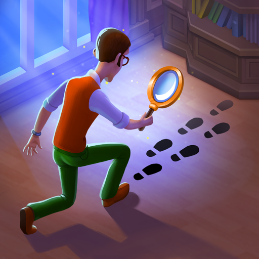 Manor Matters 2.0.1 MOD APK Dwnload – free Modded (Unlimited Money) on Android