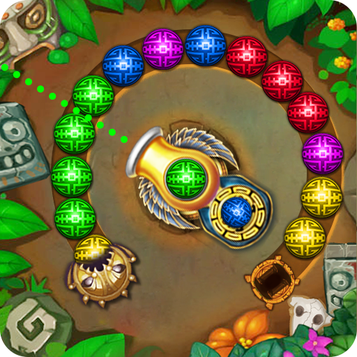 Marble – Temple Quest 7.8 MOD APK Dwnload – free Modded (Unlimited Money) on Android