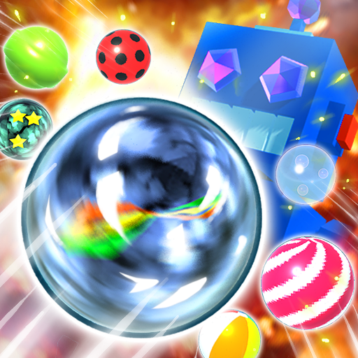 Marble Zone  2.5.4 MOD APK Dwnload – free Modded (Unlimited Money) on Android