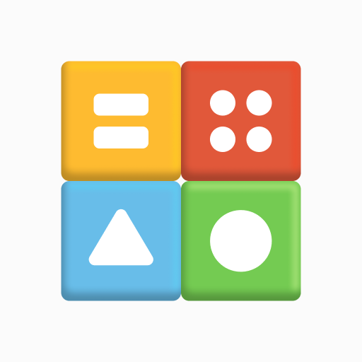 Match Master  0.36.1 MOD APK Dwnload – free Modded (Unlimited Money) on Android