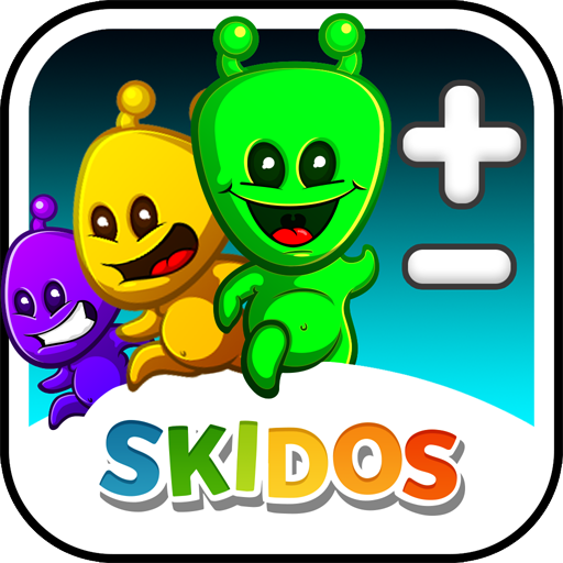 Math games 🔢: 6, 7, 8, 9, 10, 11 year old games 12.1 MOD APK Dwnload – free Modded (Unlimited Money) on Android