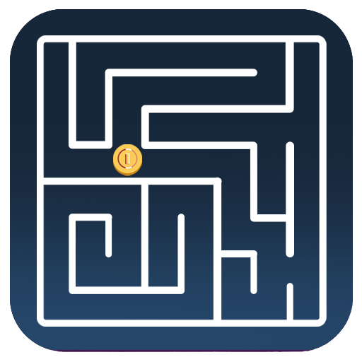 Maze – Games Without Wifi 10.3.6 MOD APK Dwnload – free Modded (Unlimited Money) on Android