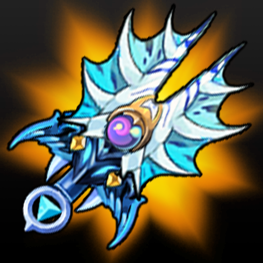 Merge Blade Master : offline idle game 1.10 MOD APK Dwnload – free Modded (Unlimited Money) on Android