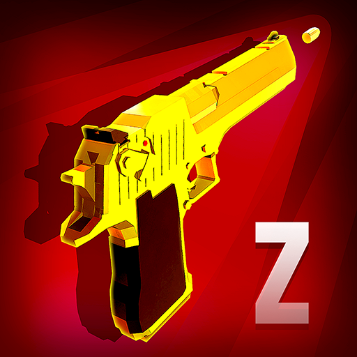 Merge Gun: Shoot Zombie  2.8.4 MOD APK Dwnload – free Modded (Unlimited Money) on Android