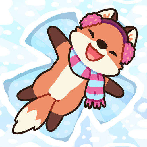Merge Meadow – Cute Animal Collector! 6.9.3 MOD APK Dwnload – free Modded (Unlimited Money) on Android