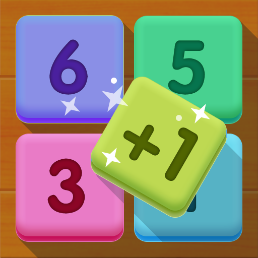 Merge Raising 1.2.3 MOD APK Dwnload – free Modded (Unlimited Money) on Android