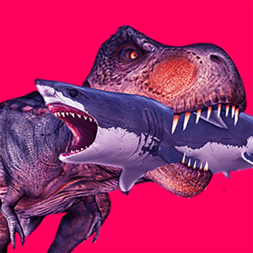 Miami Rex 29  MOD APK Dwnload – free Modded (Unlimited Money) on Android