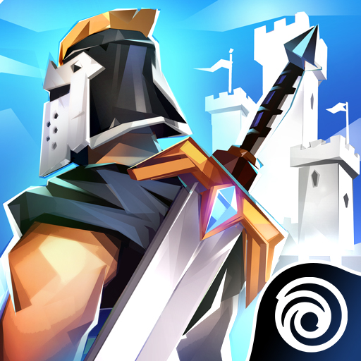 Mighty Quest For Epic Loot – Action RPG  7.0.0 MOD APK Dwnload – free Modded (Unlimited Money) on Android