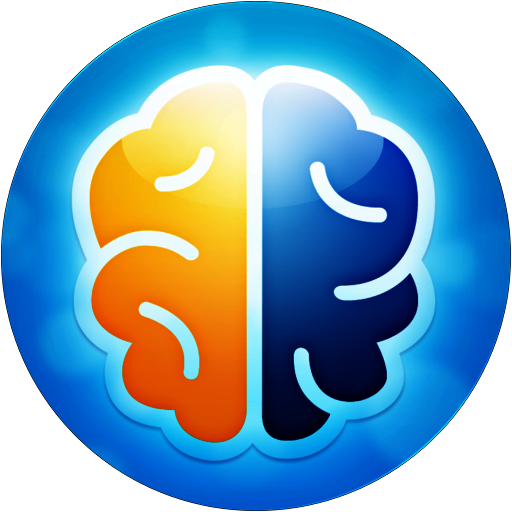 Mind Games 3.3.0  MOD APK Dwnload – free Modded (Unlimited Money) on Android