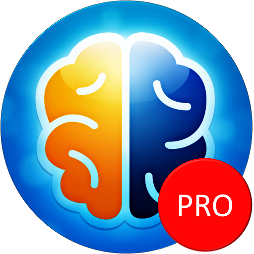 Mind Games  3.3.5 MOD APK Dwnload – free Modded (Unlimited Money) on Android
