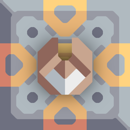 Mindustry  6-official-125.1 MOD APK Dwnload – free Modded (Unlimited Money) on Android