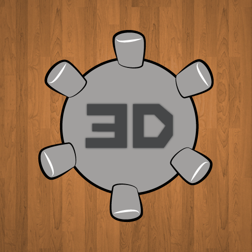 Minesweeper 3D M3D-7.2.0  MOD APK Dwnload – free Modded (Unlimited Money) on Android