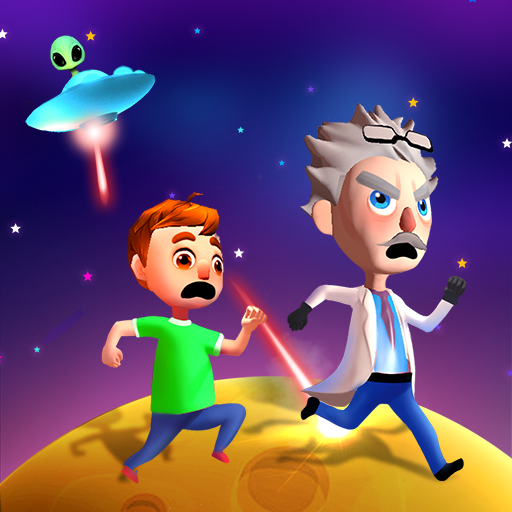 Mini Games Universe 0.2.5 MOD APK Dwnload – free Modded (Unlimited Money) on Android