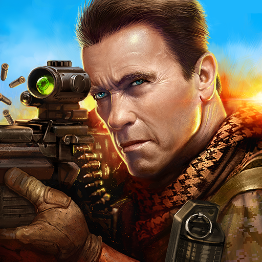 Mobile Strike  8.0.7.260 MOD APK Dwnload – free Modded (Unlimited Money) on Android