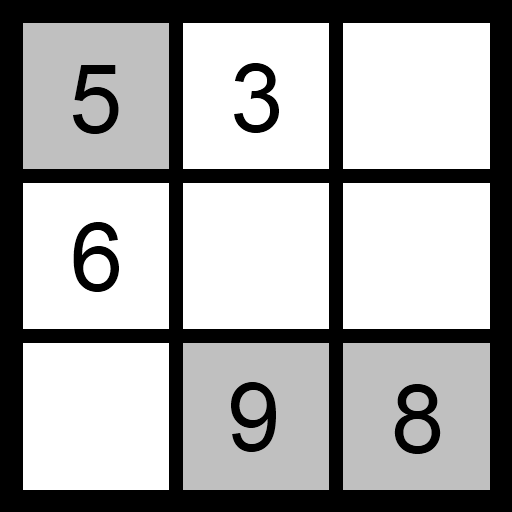 Mobile Sudoku 1.13.19 MOD APK Dwnload – free Modded (Unlimited Money) on Android