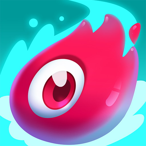 Monster Busters: Ice Slide 1.0.77 MOD APK Dwnload – free Modded (Unlimited Money) on Android
