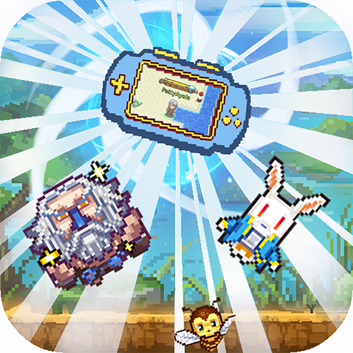 Monster Gotcha – Ultimate Trainer 1.0 MOD APK Dwnload – free Modded (Unlimited Money) on Android