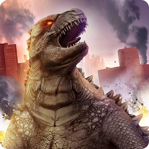 Monster evolution: hit and smash  2.4.1 MOD APK Dwnload – free Modded (Unlimited Money) on Android