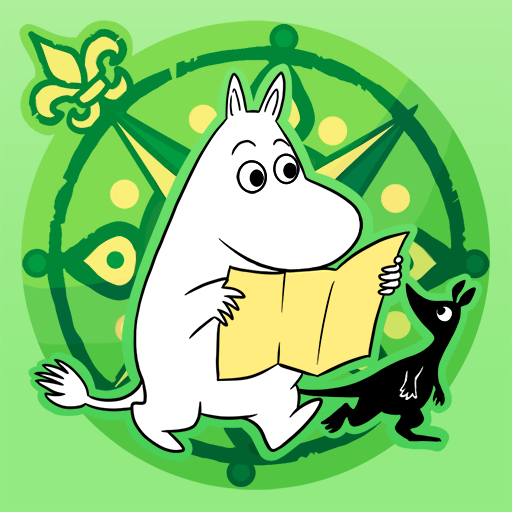 Moomin Move 3.7.10 MOD APK Dwnload – free Modded (Unlimited Money) on Android