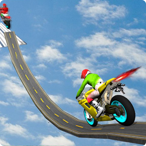 Moto Bike Racing Super Rider 1.13 MOD APK Dwnload – free Modded (Unlimited Money) on Android