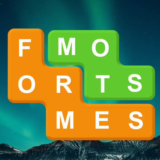 Mots Formes 1.1.3 MOD APK Dwnload – free Modded (Unlimited Money) on Android