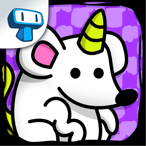 Mouse Evolution Create Mutant Rats  1.0.6 MOD APK Dwnload – free Modded (Unlimited Money) on Android