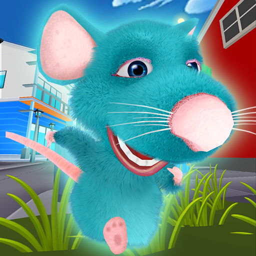 Mouse Run 1.0.5 MOD APK Dwnload – free Modded (Unlimited Money) on Android