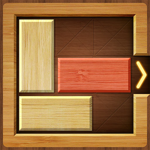 Move the Block Slide Puzzle  21.0219.09 MOD APK Dwnload – free Modded (Unlimited Money) on Android