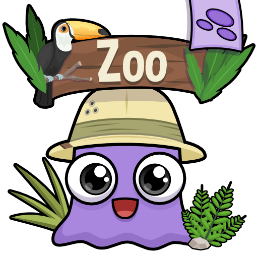 Moy Zoo 🐻 1.76 MOD APK Dwnload – free Modded (Unlimited Money) on Android