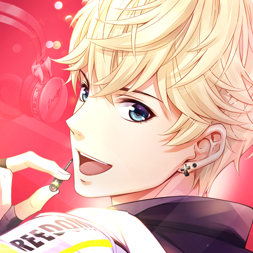 Mr Love: Queen's Choice 1.8.3 MOD APK Dwnload – free Modded (Unlimited Money) on Android