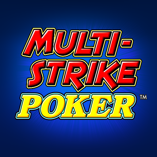 Multi-Strike Video Poker | Multi-Play Video Poker 4.1.0 MOD APK Dwnload – free Modded (Unlimited Money) on Android