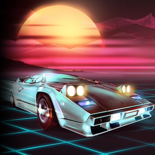Music Racer 76 MOD APK Dwnload – free Modded (Unlimited Money) on Android