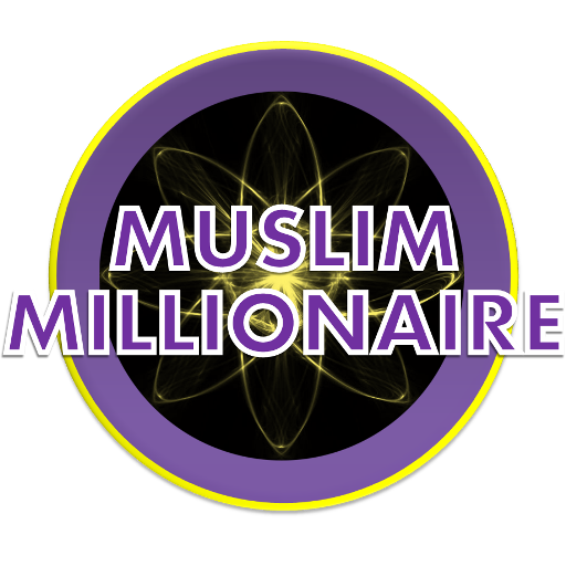 Muslim Millionaire – Islamic Quiz 2.0.0 MOD APK Dwnload – free Modded (Unlimited Money) on Android