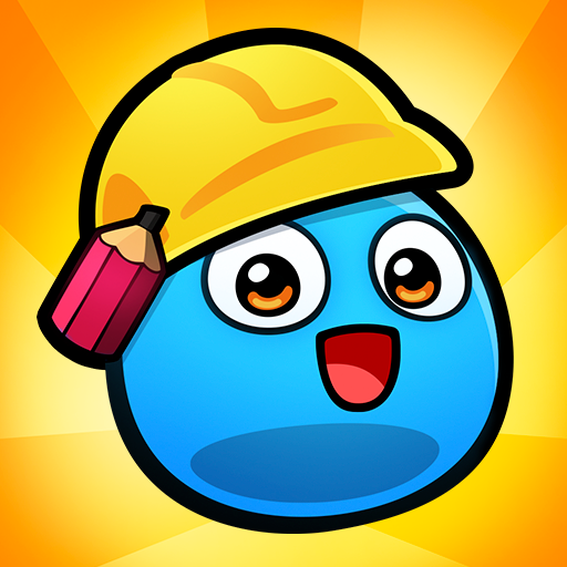 My Boo Town – Cute Monster City Builder 2.0.3 MOD APK Dwnload – free Modded (Unlimited Money) on Android