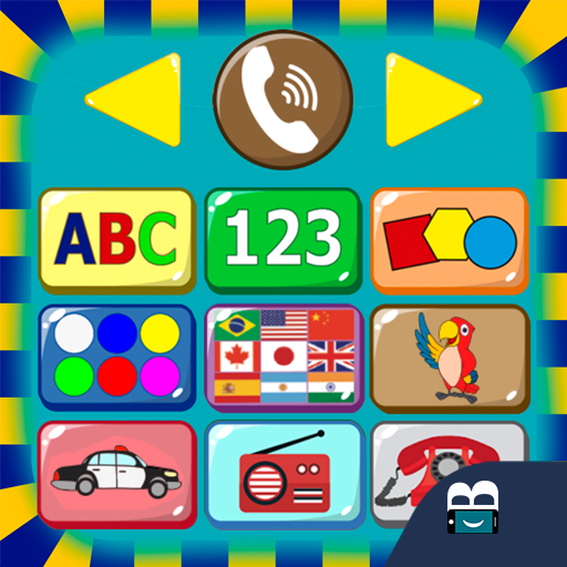 My Educational Phone 2.22 MOD APK Dwnload – free Modded (Unlimited Money) on Android