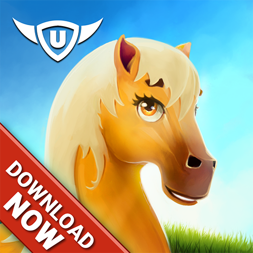 My Free Farm 2  1.42.006 MOD APK Dwnload – free Modded (Unlimited Money) on Android