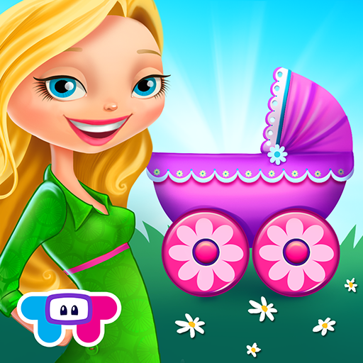 My Newborn – Mommy & Baby Care 1.1.5 MOD APK Dwnload – free Modded (Unlimited Money) on Android