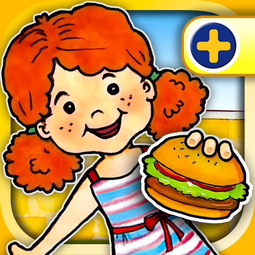 My PlayHome Plus 1.0.15.31 (Unlimited Money) on Android